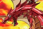 Bakugan: The Great Battle