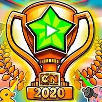 cn-summer-games