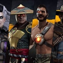 mortal-kombat-revelations