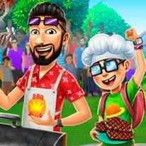 virtual-families-cook-off