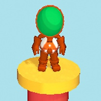 Astro Dud
