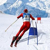 slalom-ski-simulator