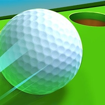 billard-golf