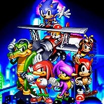 sonic-in-chaotix
