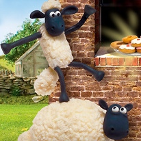 shaun-the-sheep-sheep-stack