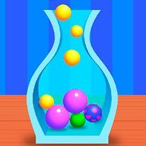 fit-balls