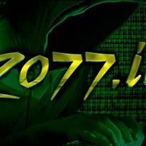 2077.io