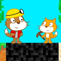 miner-cat-4