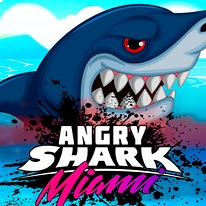 angry-shark-miami