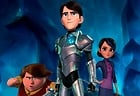 Trollhunters: Adventures in the Troll Caves