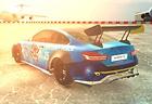 GTR Drift