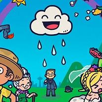 rain-on-your-parade-prologue