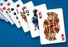 Solitaire: Klondike Spider Freecell