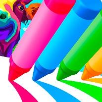 pencil-rush