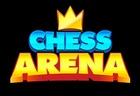Chess Arena