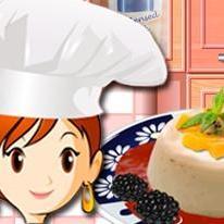 sara-s-cooking-class-panna-cotta