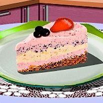 Sara s Cooking Class: Ice Cream Pie