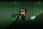 Agent Pyxel