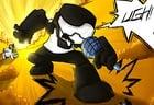 Friday Night Funkin' vs Tankman Week 7 in HD