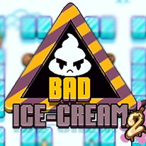 bad-ice-cream-2