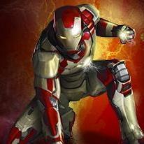 iron-man-3-base-jumper