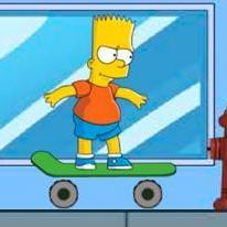 bart-boarding-2