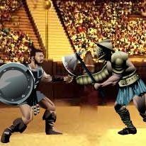 Gladiator Free