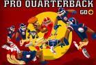 Pro Quarterback
