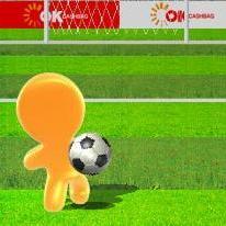 pegote-ball