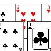 quick-poker