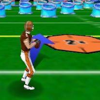 Extreme Quarterback