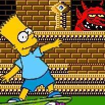 Simpsons Must Die