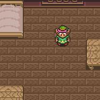Zelda Valentine s Quest