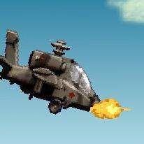 overkill-apache