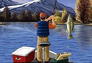 Fishin Fever