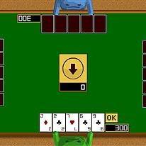 japan-poker