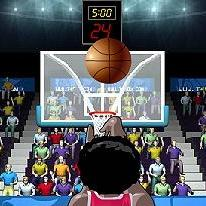NBA Spirit