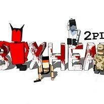 boxhead-2play-rooms