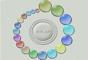 Resultado de imagen de https://www.minijuegos.com/juego/touch-the-bubbles-2